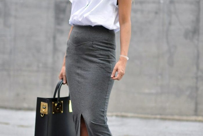 Photo of 10 Outfit Ideas with Pencil Skirts