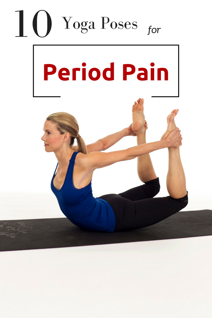 10-yoga-poses-for-period-pain