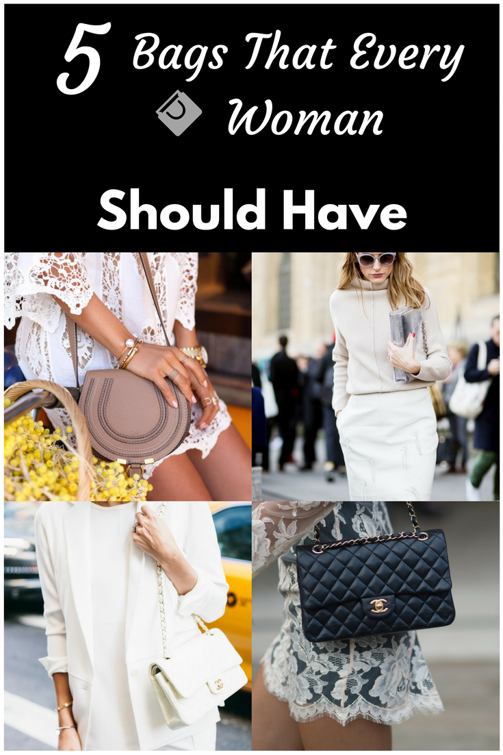 5-bags-that-every-woman-should-have