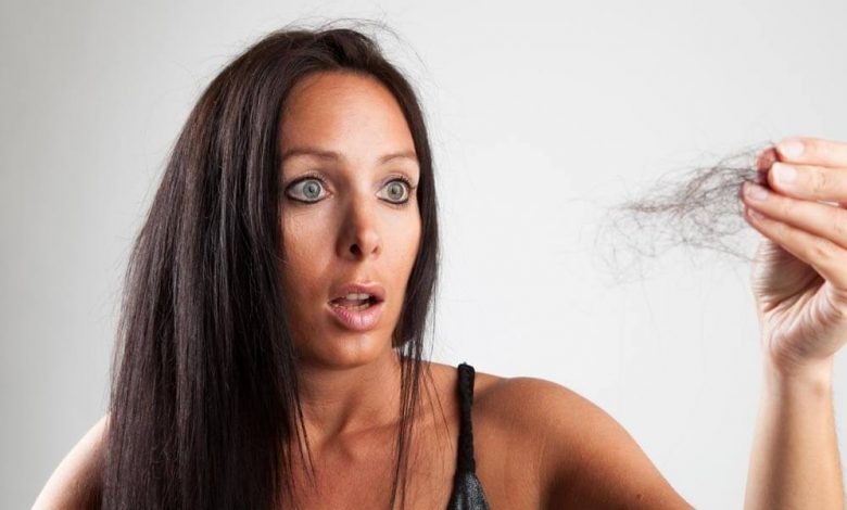 Photo of 7 Quick And Easy Advice Worth Following To Prevent Hair Loss