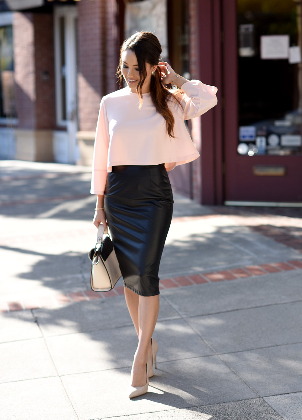 Pencil-Skirt-Outfits-4-1