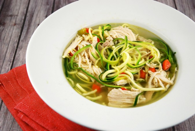 chicken-zoodle-soup-675x453
