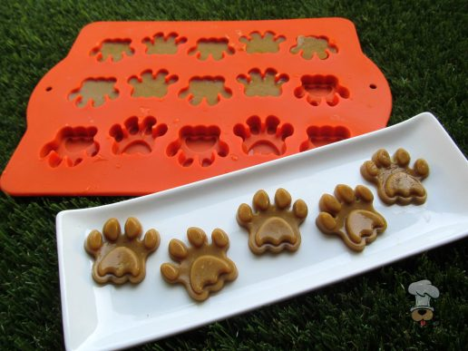 Photo of 10 Best Pet Treat Recipes