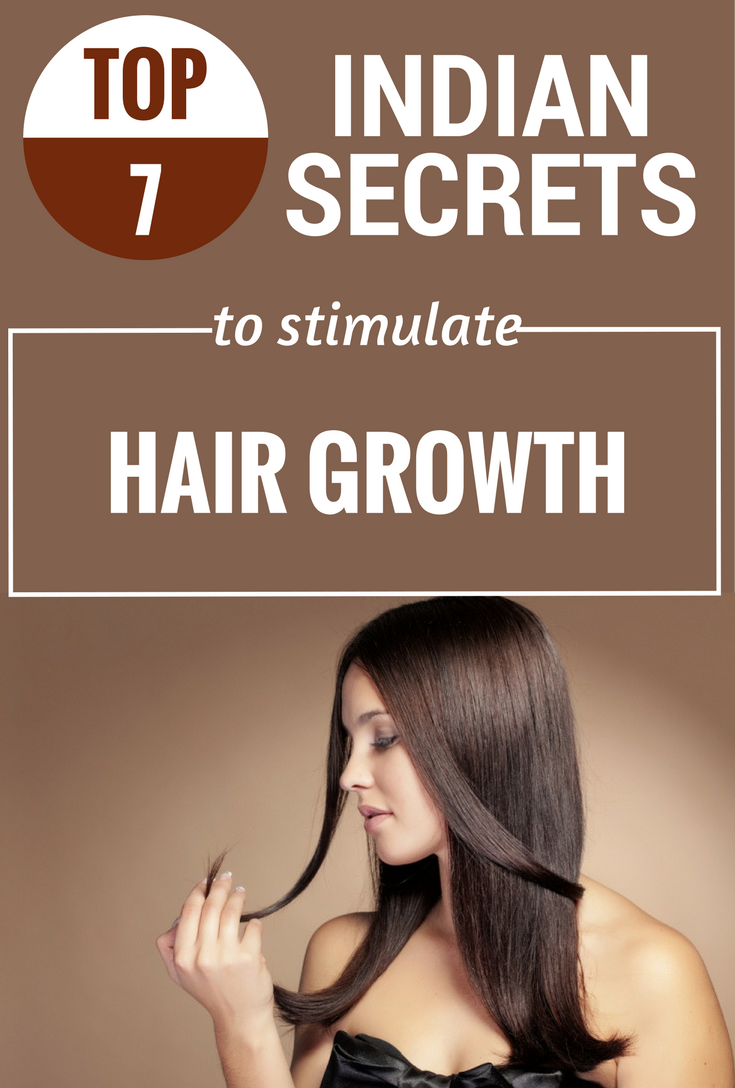 growth hair stimulate indian secrets zoomzee woman beautyhealth credits tips shampoo care