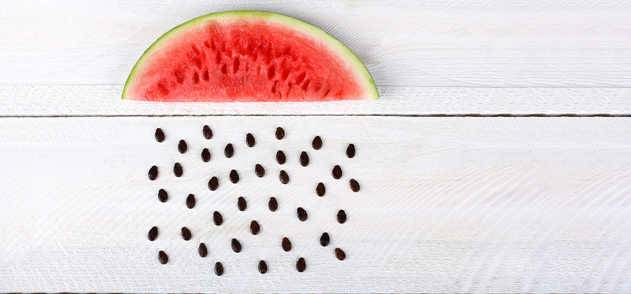 20-Best-Benefits-Of-Watermelon-Seeds-For-Skin-Hair-And-Health