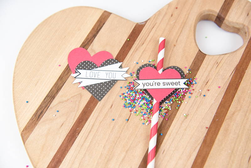 Heart-Straw-Toppers-4