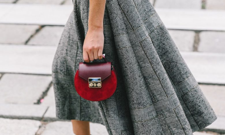 Photo of 10 Bags That Every Bag Lover Should Own