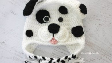 Photo of 15 Diy Adorable Crochet Baby Hats