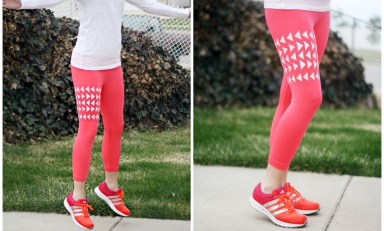 Photo of 15 Diy Fun Leggings