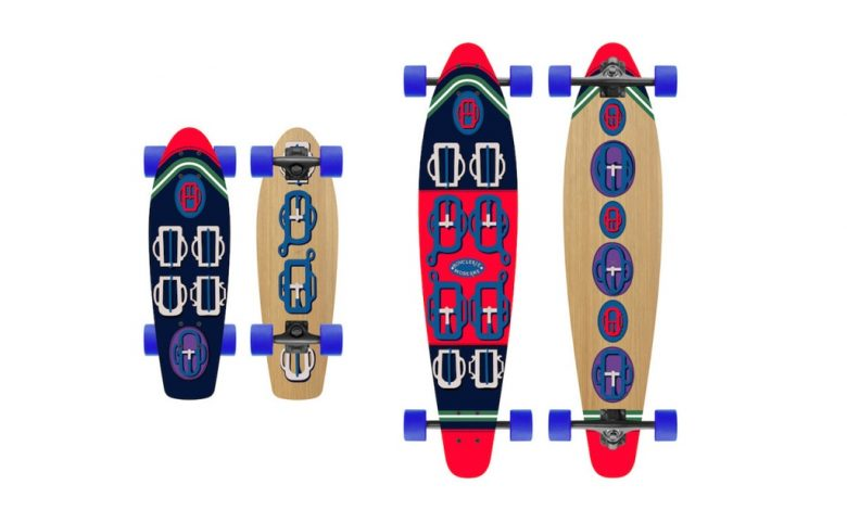 Photo of Longboard Decks – Top 8 Ideas To Fly Away