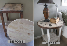 Photo of 11 Insanely Clever DIY Furniture Hacks to Try