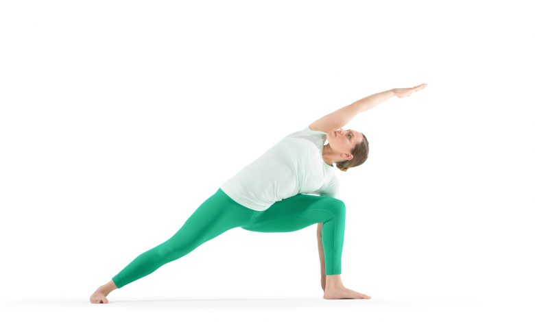 Photo of 20 Highly Effective Yoga Poses For Weight Loss
