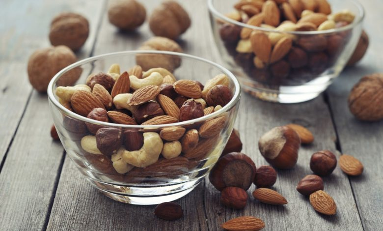 Photo of Top 20 Healthiest Late-Night Snacks For Weight Loss