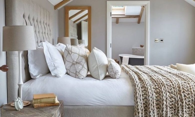 Photo of The Best Quilts For Your Comfort In Those Cold Nights