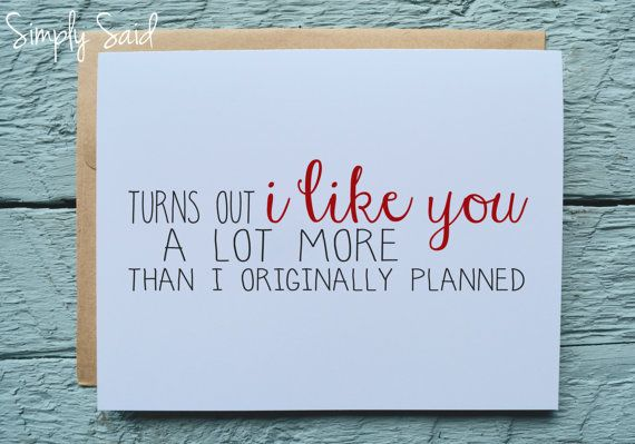 Photo of 35 Anti-Valentine's Day Realistic Cards For Your Down-For-Life Partner