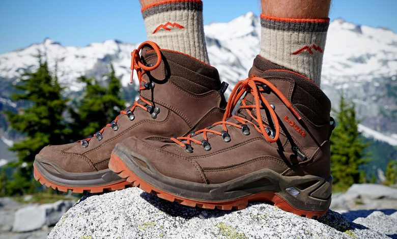 Photo of How Do You Choose The Best Hiking Boots?