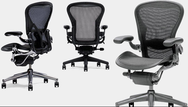 Photo of The Best Office Chairs You Need To Consider