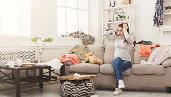 Photo of 13 Best Articles to Declutter Your Home & Organize Your Life